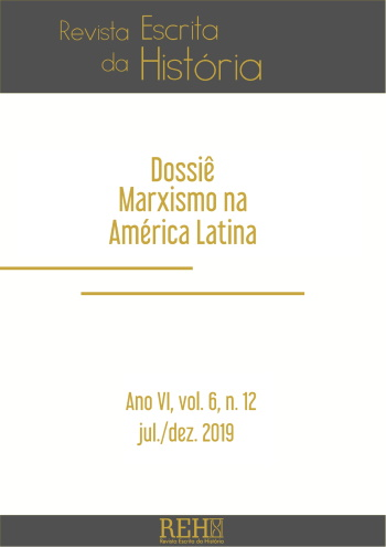 Visualizar Marxismo na América Latina